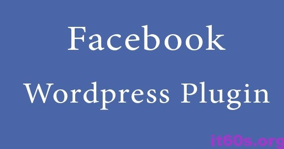 Wordpress - 3 plugin Face hữu ích