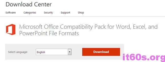 microsoft-office-compatibility-pack-ppt