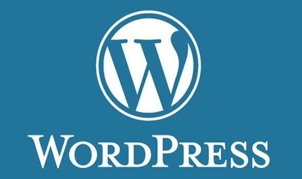 Cách tạo Widget trượt trong Wordpress đơn giản 4