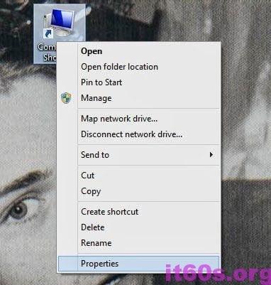 Your computer is low on memory bạn có biết cách khắc phục