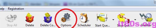 Bạn có biết bật chế độ quét virus các file khi tải bằng IDM