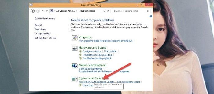 12 mẹo sửa lỗi Full Disk 100% trên hệ điều hành Windows 3