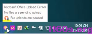 Microsoft-Upload-Center