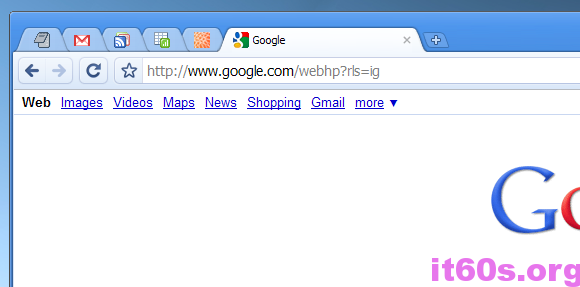 Thủ thuật quản lý các tab trên google chrome và cốc cốc