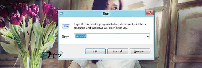 Hướng dẫn cấu hình DNS trên các phiên bản Windows mới nhất 4