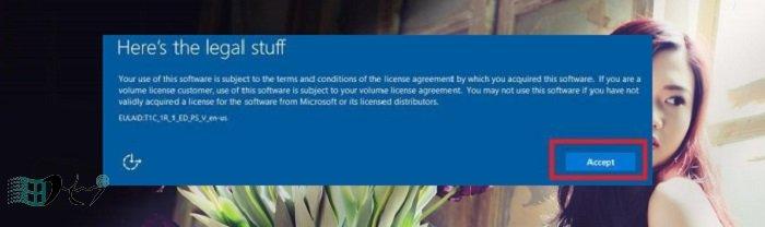 Cách Reset Windows 10 về trạng thái ban đầu đơn giản nhất 11
