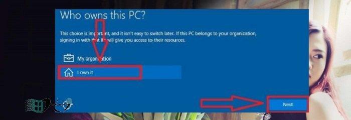 Cách Reset Windows 10 về trạng thái ban đầu đơn giản nhất 13