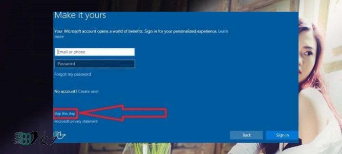 Cách Reset Windows 10 về trạng thái ban đầu đơn giản nhất 14