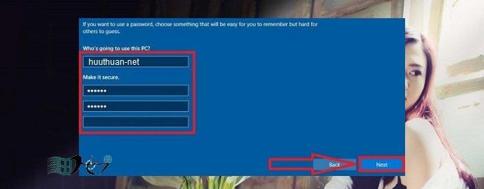 Cách Reset Windows 10 về trạng thái ban đầu đơn giản nhất 15