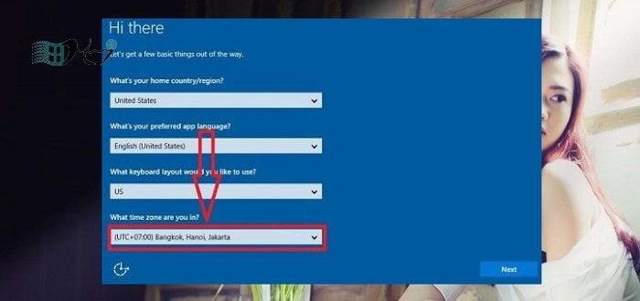 Cách Reset Windows 10 về trạng thái ban đầu đơn giản nhất 10