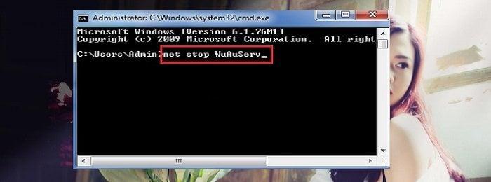 """Cách sửa lỗi """"HRESULT: 0xc8000222"""" khi cài Net Framework 4 2"""
