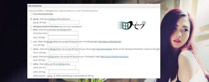 Cách tự động đăng bài viết lên các mạng xã hội trên Wordpress 6
