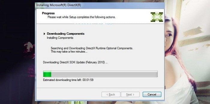 "Cách fix lỗi ""D3dx9_36.dll Not Found"" khi chơi game 8"