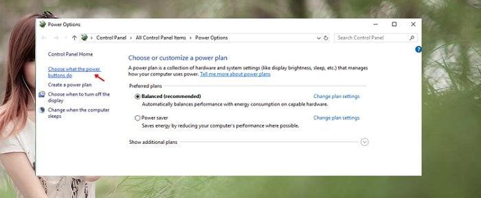 Các lỗi Windows 10 thường gặp và cách khắc phục hiệu quả
