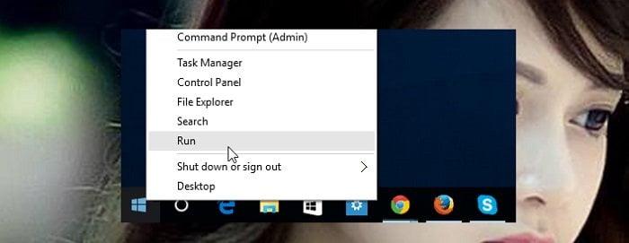 Cách tạo Local User (tài khoản phụ) trong windows 10 đơn giản