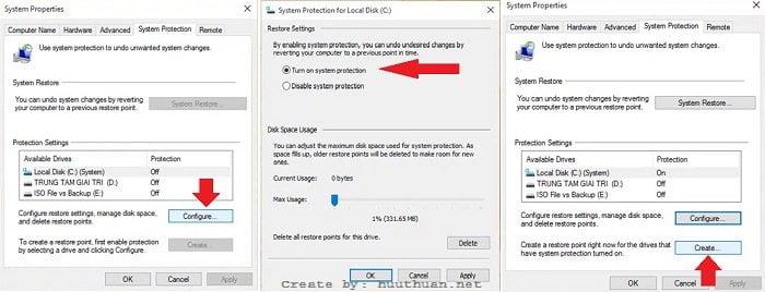 Mẹo thay đổi giao diện Windows