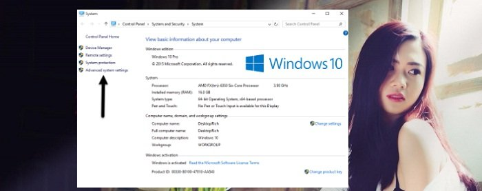 Vô hiệu hóa tự động cập nhật (windows update) trên windows 10