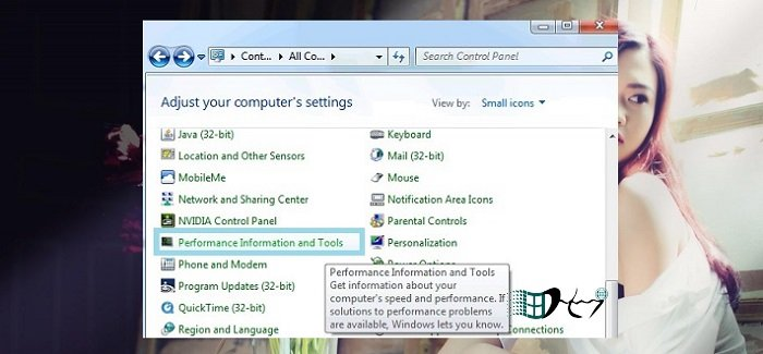 """Khắc phục lỗi """"Display Driver Stopped Responding and Has Recovered"""" 1"""