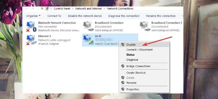 Khắc phục lỗi Sleep không hoạt động trên windows 10 13