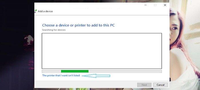 Hướng dẫn cách tạo file PDF trực tiếp trên windows 10 5