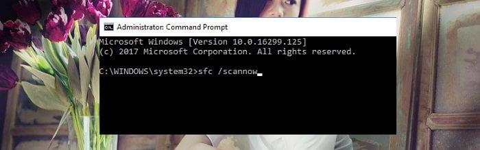"""Cách sửa lỗi """"msi.dll was not found"""" khi cài đặt chương trình 2"""