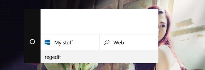 Sửa lỗi không xuất hiện Shut down, Restart, Sleep từ Windows 10 8
