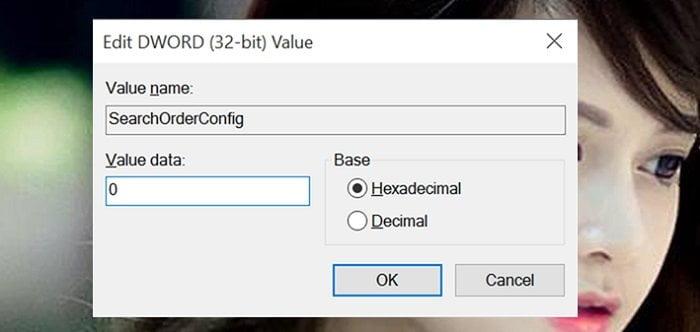 Cách vô hiệu hóa tự động cập nhật Driver trên Windows 10 5
