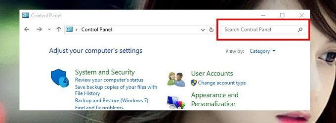 Cách lấy lại Icon Bluetooth trên khay hệ thống Windows đơn giản 6