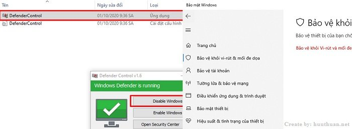 Mẹo tăng tốc Windows 10 chạy nhanh như gió 7