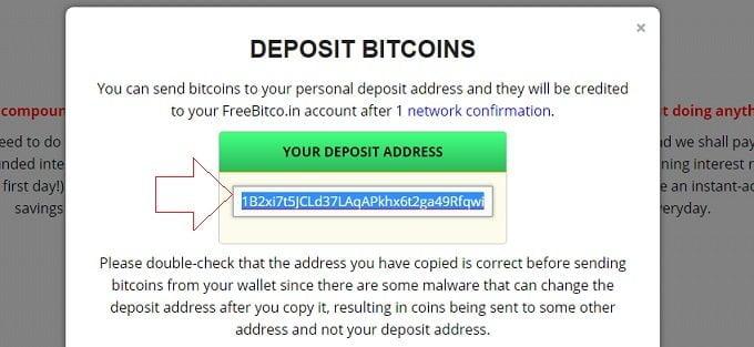 kiem bitcoin mien phi freebitco 1