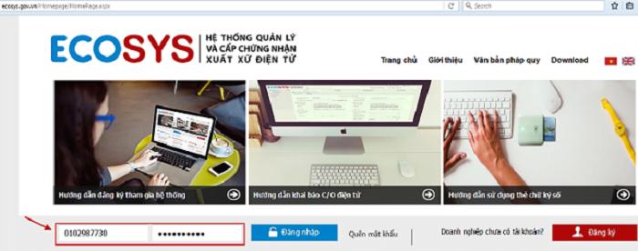 Top Website học xuất nhập khẩu tốt nhất – Học gì & ở đâu 3