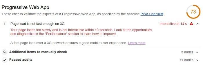 Cách để trang Web của bạn truy cập được khi offline trong Wordpress 4