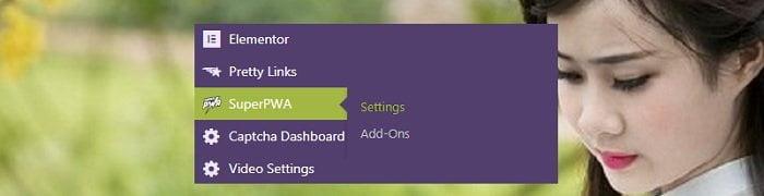 Cách để trang Web của bạn truy cập được khi offline trong WordPress
