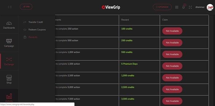 Có những Video trăm triệu View chạy View từ trang Web này? 15