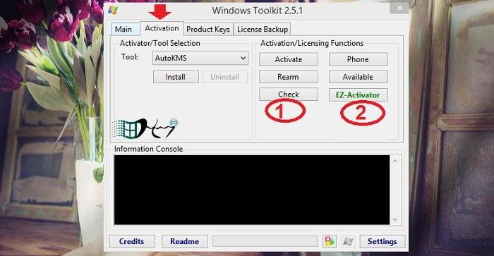 Các cách Active Windows 7 miễn phí đơn giản mà hiệu quả 6