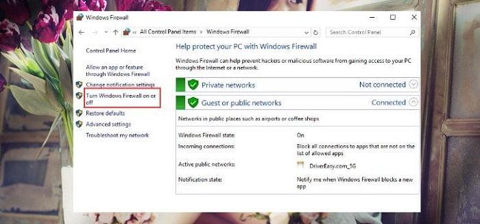 Cách khắc phục lỗi Windows Update 0% đơn giản và hiệu quả 6