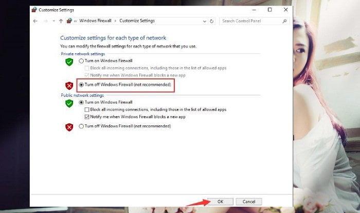 Cách khắc phục lỗi Windows Update 0% đơn giản và hiệu quả 7