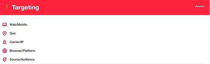 Kiếm tiền trên Blog bằng thông báo đẩy (Push Notification) của DatsPush 3