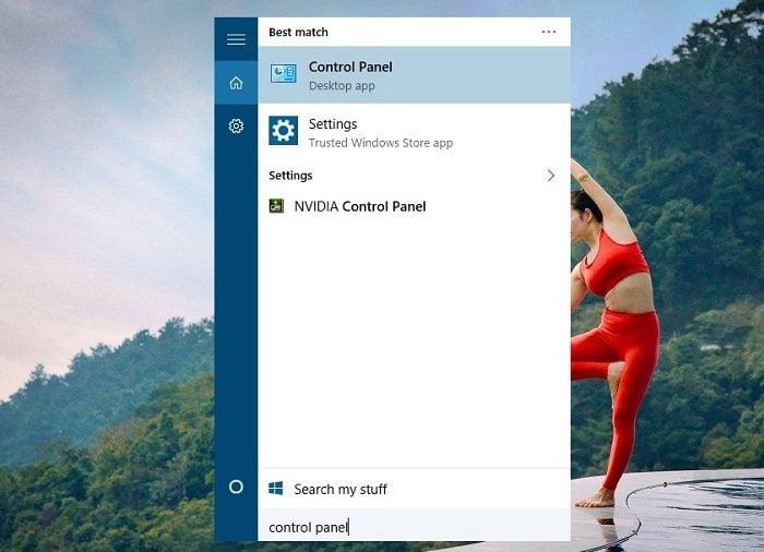 Cách sửa lỗi đồng hồ trên Windows 10 khi hoạt động không đúng 2