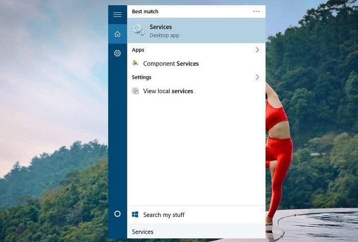 Cách sửa lỗi đồng hồ trên Windows 10 khi hoạt động không đúng