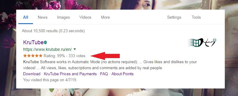 Tăng subscribe, lượt thích, lượt xem trên Youtube