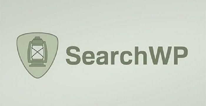 Cách tìm kiếm chính xác tiêu đề hoặc nội dung trong Wordpress 21