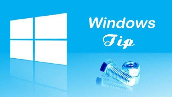 6 công cụ giúp bạn Active Windows và Office vĩnh viễn 3