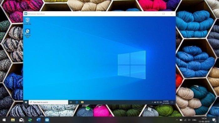 Cách chạy chương trình không đáng tin trong Windows 10 2