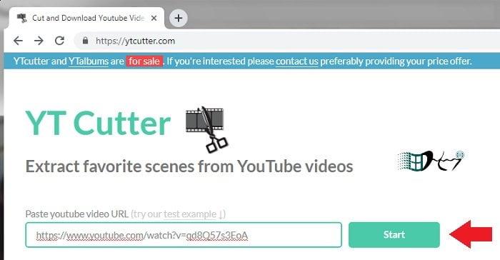 Cách cắt video youtube không cần phần mềm đơn giản nhất 4