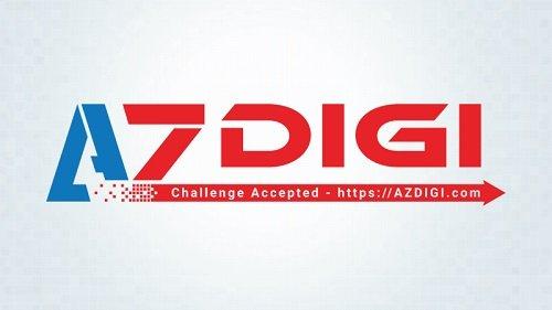 Azdigi đang khuyến mãi lớn, ngày quốc khánh giảm đến 40% 2