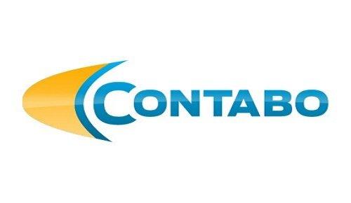 Coupon contabo.com VPS 4 Core, 8GB chỉ 4.99EUR quá rẻ 2
