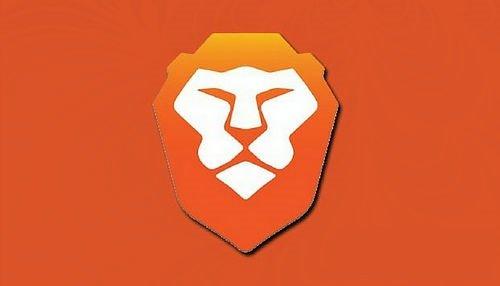 Kiếm tiền với trình duyệt Brave, trình duyệt nhanh và bảo mật 10