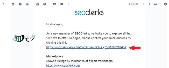 Mua view Youtube uy tín nhất từ seoclerk, miễn phí 5$ 2