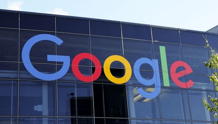 Seo website top 1 Google với seoestore chỉ với 1$ 8